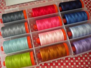 aurifil-threads
